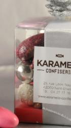 confiseries-chocolat-noel-entreprise-cadeau-karamelo-saint-etienne