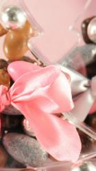 confiseries-chocolat-noel-karamelo-saint-etienne